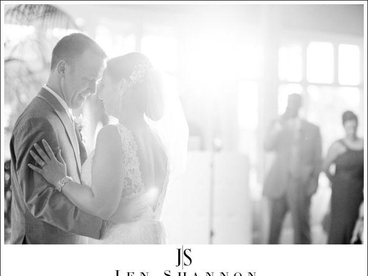 Tmx 1360769514938 Jameskimwedding0302copy Jacksonville, FL wedding dj