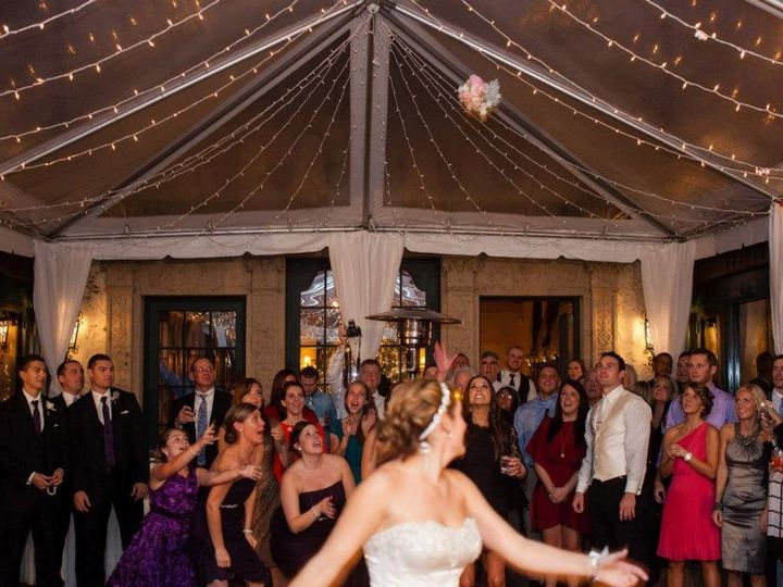 Tmx 1360769577540 28167910151303916943470898590095n Jacksonville, FL wedding dj