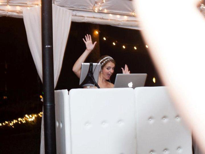Tmx 1360769677720 486826101513039167784701428505054n Jacksonville, FL wedding dj