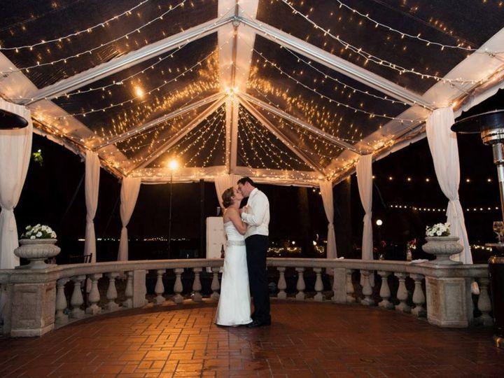 Tmx 1360769831329 547575101513039177234701469726076n Jacksonville, FL wedding dj