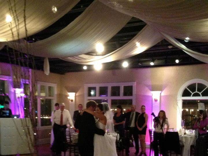 Tmx 1360769888684 60302810151336690524875541111701n Jacksonville, FL wedding dj