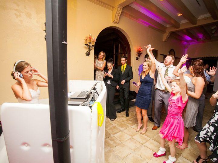 Tmx 1361371015599 0588 Jacksonville, FL wedding dj
