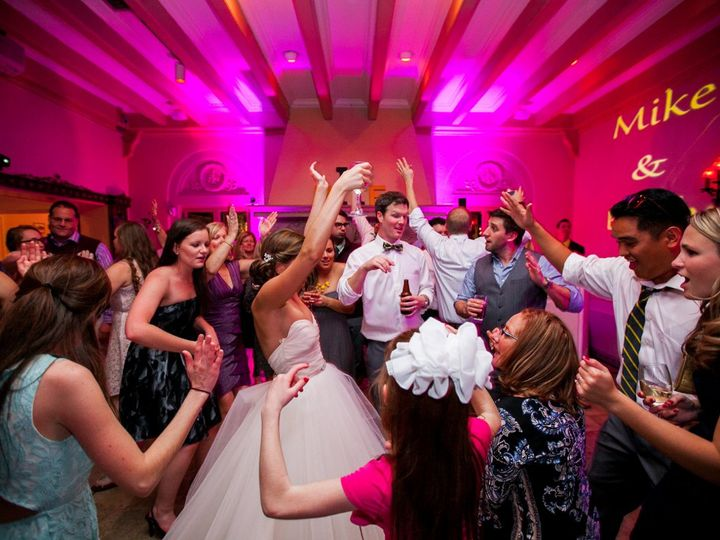 Tmx 1361371040568 0599 Jacksonville, FL wedding dj