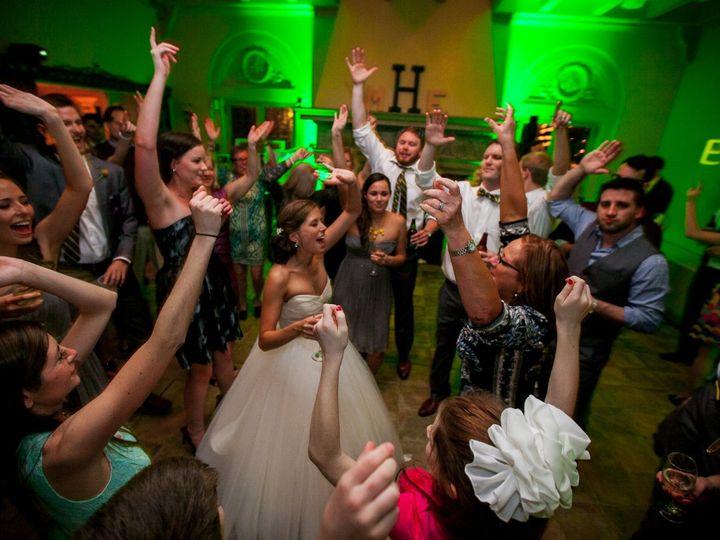Tmx 1361371087430 0603 Jacksonville, FL wedding dj