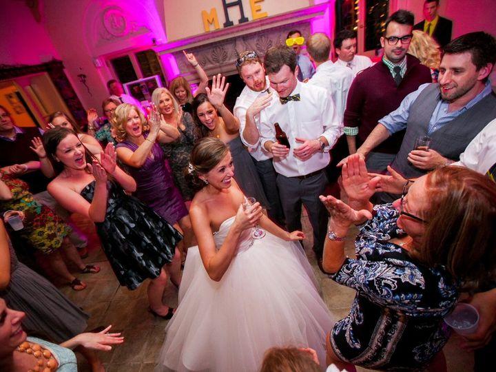 Tmx 1361371285761 0601 Jacksonville, FL wedding dj