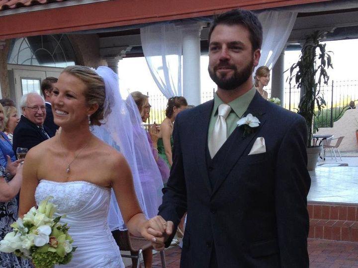 Tmx 1361371669523 184016101022627179868631552076223n Jacksonville, FL wedding dj
