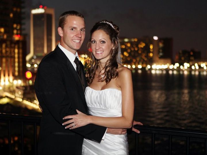 Tmx 1361371677682 271844280259080782620524n Jacksonville, FL wedding dj