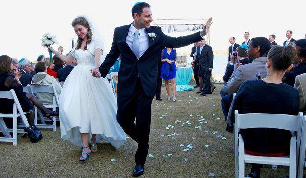 Tmx 1364514458997 24VOWS1articleLarge Jacksonville, FL wedding dj