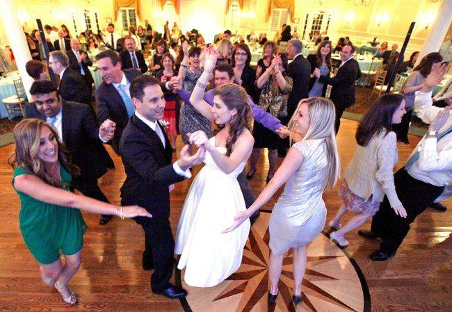 Tmx 1364514460120 24VOWS2popup Jacksonville, FL wedding dj