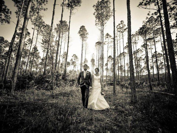 Tmx 1364515253630 48593910100563681499849426676139n Jacksonville, FL wedding dj