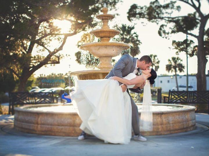 Tmx 1364853827901 5373895547378512373216066519n Jacksonville, FL wedding dj