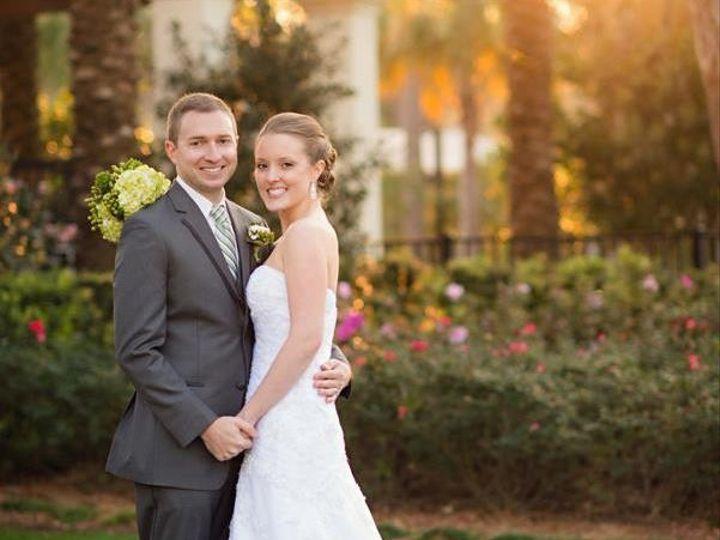 Tmx 1364853860816 52679310152679598885074268199632n Jacksonville, FL wedding dj