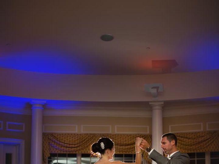 Tmx 1364853970321 5252295547378345706561518491462n Jacksonville, FL wedding dj