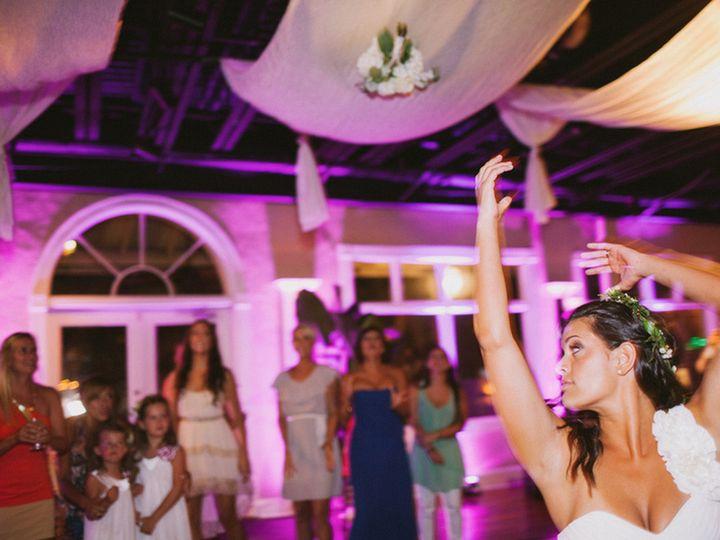 Tmx 1389020464899 Screen Shot 2014 01 06 At 9.56.20 A Jacksonville, FL wedding dj