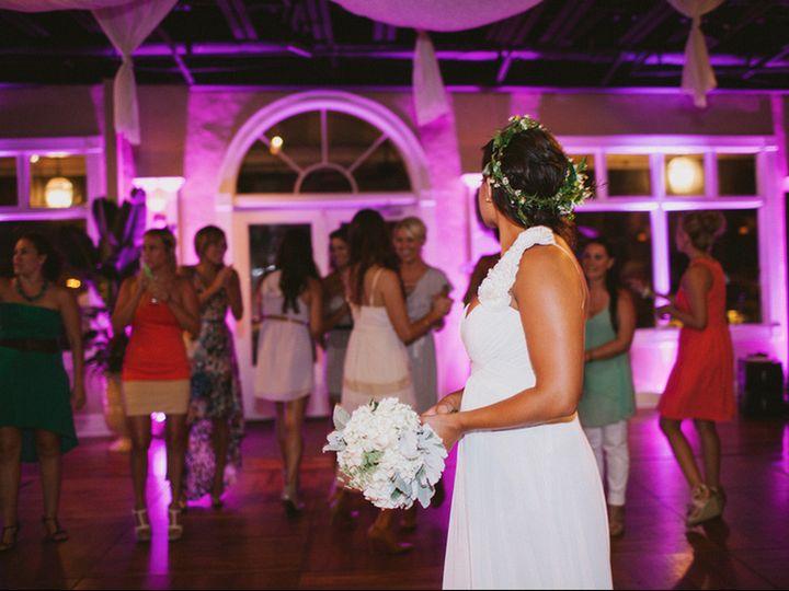 Tmx 1389020474282 Screen Shot 2014 01 06 At 9.56.36 A Jacksonville, FL wedding dj