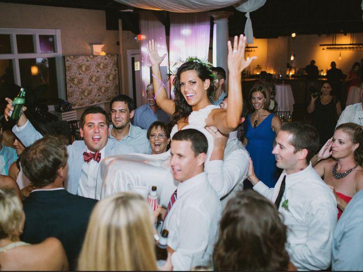 Tmx 1389020483546 Screen Shot 2014 01 06 At 9.59.38 A Jacksonville, FL wedding dj