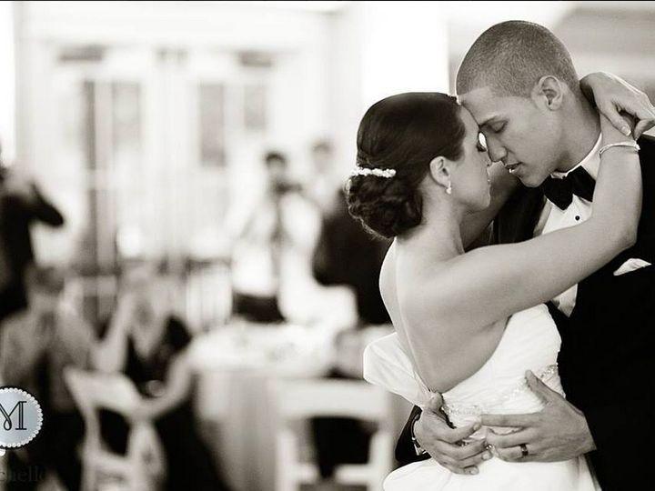 Tmx 1389025093737 Screen Shot 2014 01 06 At 11.15.30 A Jacksonville, FL wedding dj