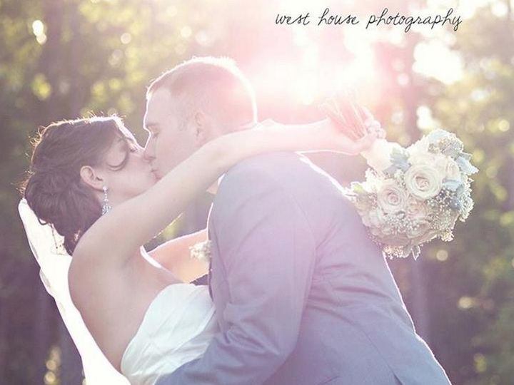 Tmx 1389025840426 Screen Shot 2014 01 06 At 11.22.46 A Jacksonville, FL wedding dj