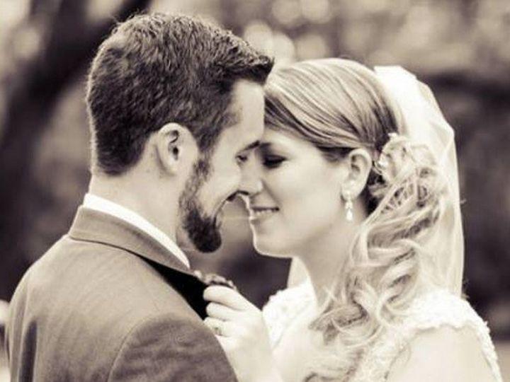 Tmx 1389025847297 Screen Shot 2014 01 06 At 11.23.24 A Jacksonville, FL wedding dj