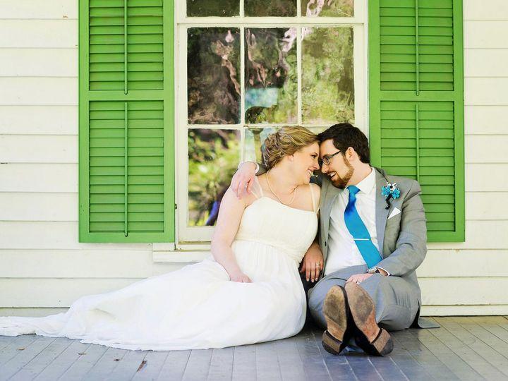 Tmx 1389025896774 Screen Shot 2014 01 06 At 11.25.48 A Jacksonville, FL wedding dj
