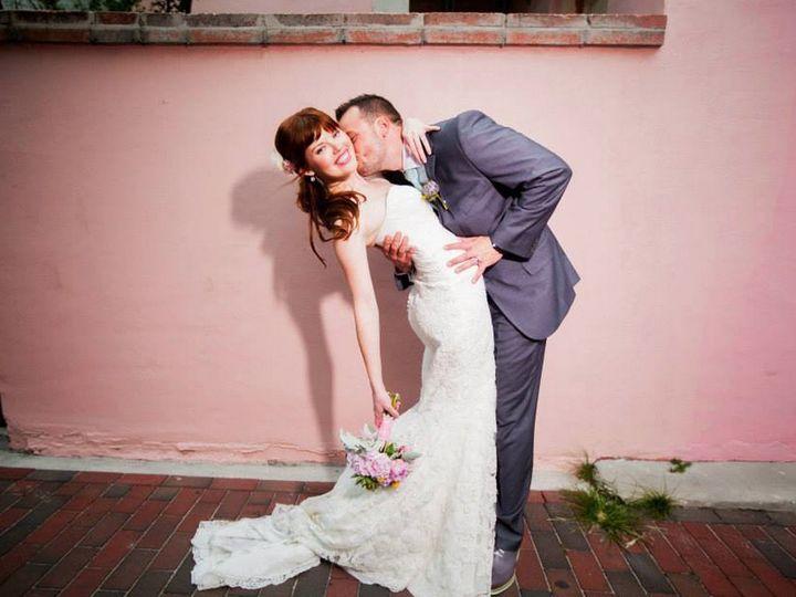 Tmx 1389025907404 Screen Shot 2014 01 06 At 11.26.44 A Jacksonville, FL wedding dj