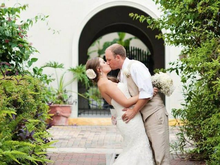 Tmx 1389025919799 Screen Shot 2014 01 06 At 11.29.16 A Jacksonville, FL wedding dj