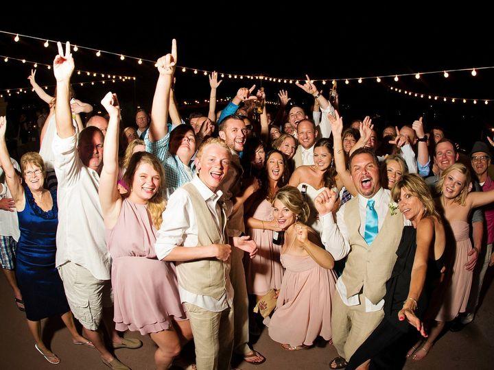 Tmx 1389025933904 Screen Shot 2014 01 06 At 11.29.57 A Jacksonville, FL wedding dj