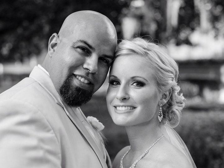 Tmx 1389027010855 Screen Shot 2014 01 06 At 11.33.33 A Jacksonville, FL wedding dj