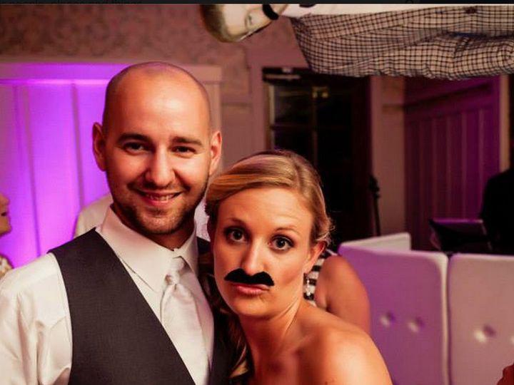 Tmx 1389027021537 Screen Shot 2014 01 06 At 11.35.02 A Jacksonville, FL wedding dj