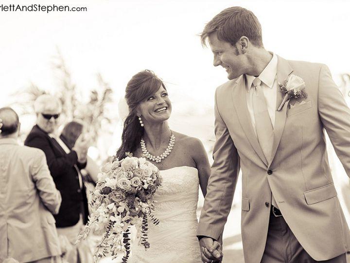 Tmx 1389027047379 Screen Shot 2014 01 06 At 11.36.28 A Jacksonville, FL wedding dj