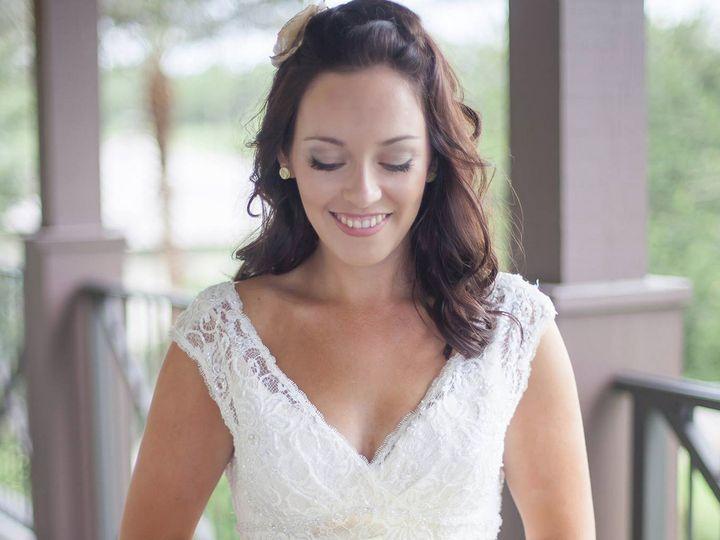 Tmx 1389027083002 Screen Shot 2014 01 06 At 11.42.47 A Jacksonville, FL wedding dj