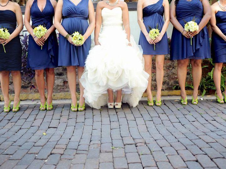 Tmx 1389027113716 Screen Shot 2014 01 06 At 11.48.03 A Jacksonville, FL wedding dj