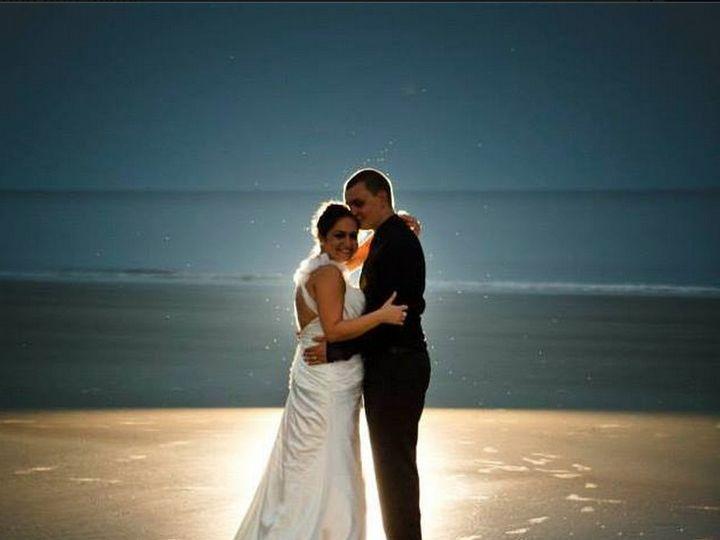 Tmx 1389027123452 Screen Shot 2014 01 06 At 11.49.10 A Jacksonville, FL wedding dj
