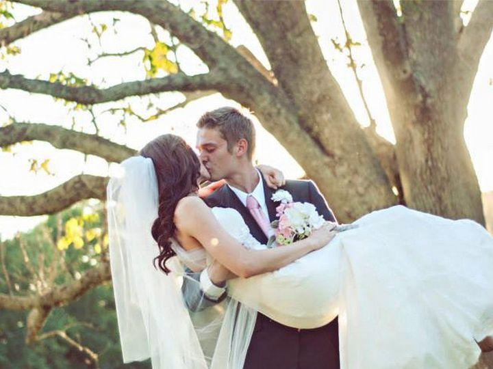 Tmx 1389027652117 Screen Shot 2014 01 06 At 11.53.59 A Jacksonville, FL wedding dj