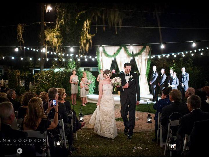 Tmx 1389029188854 Screen Shot 2014 01 06 At 12.24.45 P Jacksonville, FL wedding dj