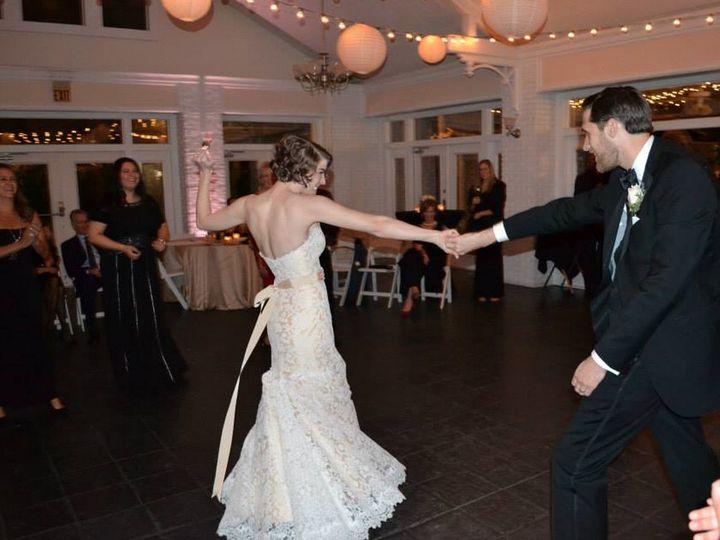 Tmx 1389029481221 Screen Shot 2014 01 06 At 12.30.47 P Jacksonville, FL wedding dj