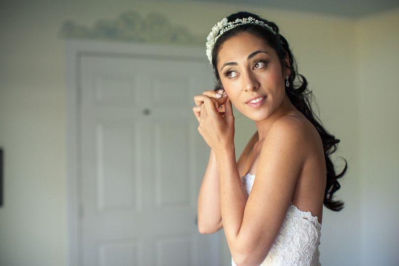 gwynns island wedding virginia photographer l