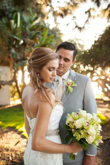 summer stuart wedding 1185