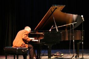 David Leonhardt Orchestra