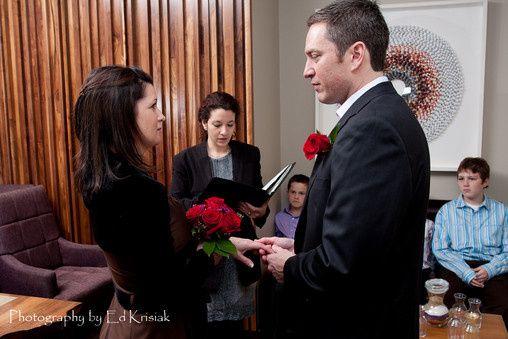 Tmx 1365479541276 Upload2 Philadelphia wedding officiant