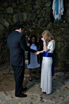 Tmx 1365479547529 Upload Philadelphia wedding officiant