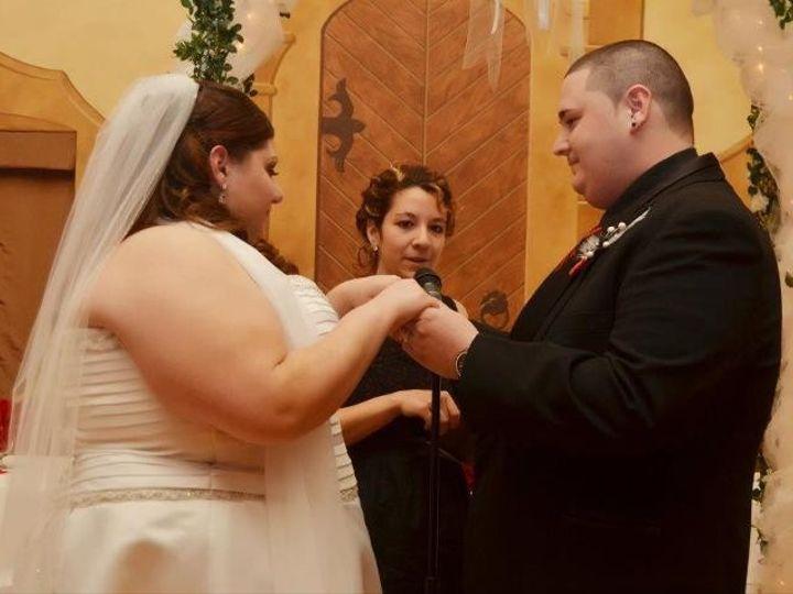 Tmx 1365479548559 Weddings5   Copy Philadelphia wedding officiant