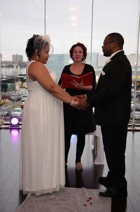 Tmx 1366843744201 Wwup7 Philadelphia wedding officiant