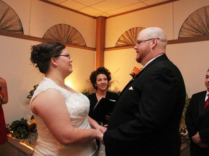 Tmx 1366843756094 Wwup3 Philadelphia wedding officiant