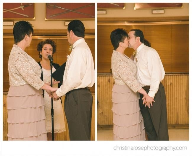 Tmx 1366843758872 Wwup2 Philadelphia wedding officiant