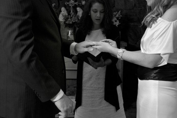 Tmx 1366843864506 Web18 Philadelphia wedding officiant
