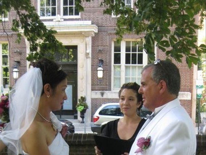 Tmx 1366843866764 Web14 Philadelphia wedding officiant