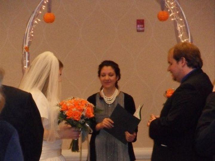 Tmx 1366843870079 Web13   Copy Philadelphia wedding officiant