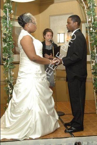Tmx 1366843876414 Web8   Copy Philadelphia wedding officiant