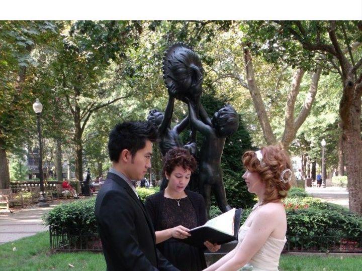 Tmx 1366844015708 Wwup4 Philadelphia wedding officiant